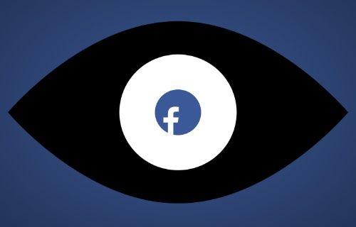 facebook-goz