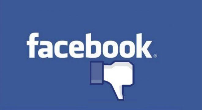 facebook-icin-beklenen-dislike-butonu-geliyor