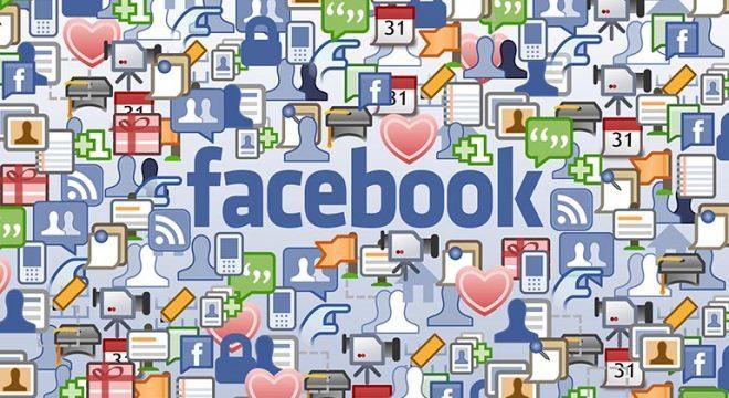 Facebook Mobile Nihayet arama Özelliği Geliyor !
