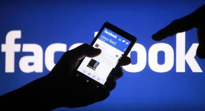 facebook-resimler-icin-otomatik-duzeltme-opsiyonu-ekledi