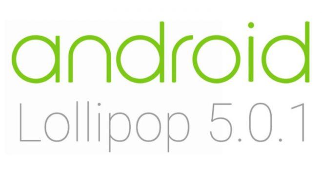 google-android-lolliop-5-0-1-guncellemesi-yayinladi