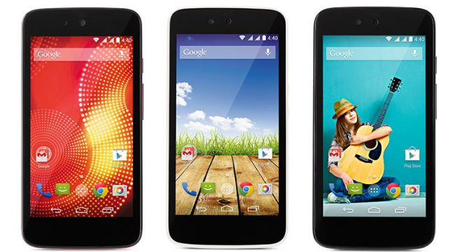 google-android-one-daha-fazla-ulkeye-aciliyor