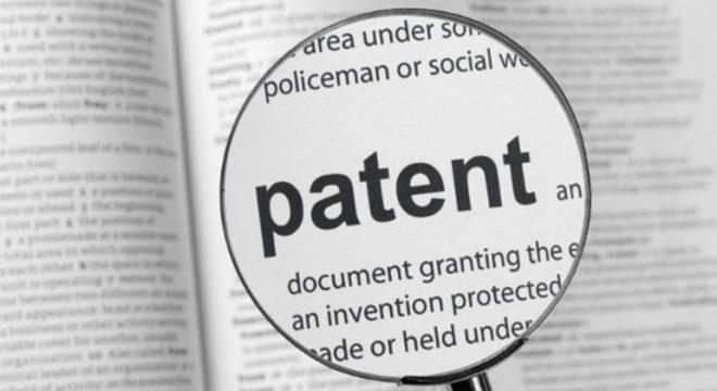 google-ve-verizon-patent-konusunda-isbirligi-yapacak