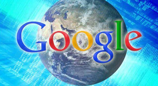 Googleda en çok aranan akıllı telefonlar