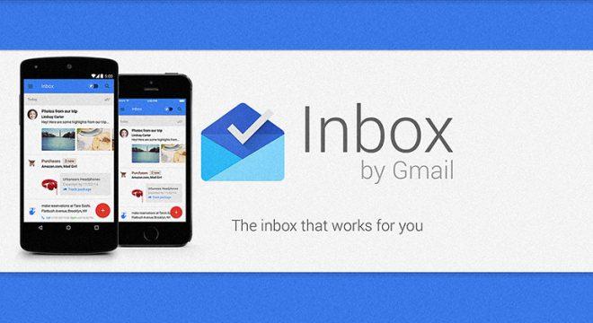googles-inboxtan-inanilmaz-bir-yeni-ozellik