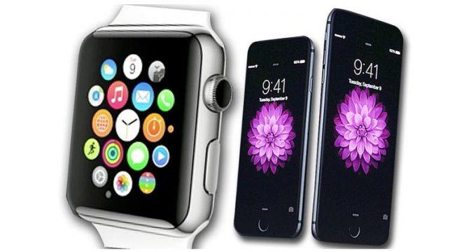 iPhone6-iPhone6Plus-AppleWatch