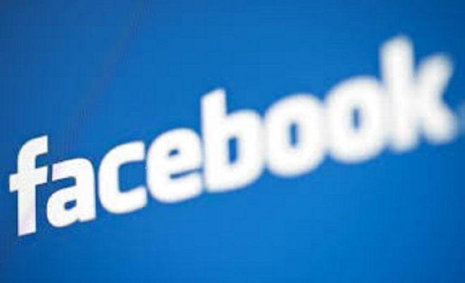 Facebooka Rusyadan sansür geldi.