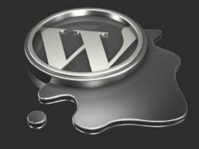 Zararlı yazılım bulunan Wordpress siteleri engelleniyor
