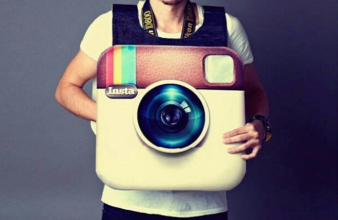 instagram-kullanici-sayilarinda-twitter-i-gecti