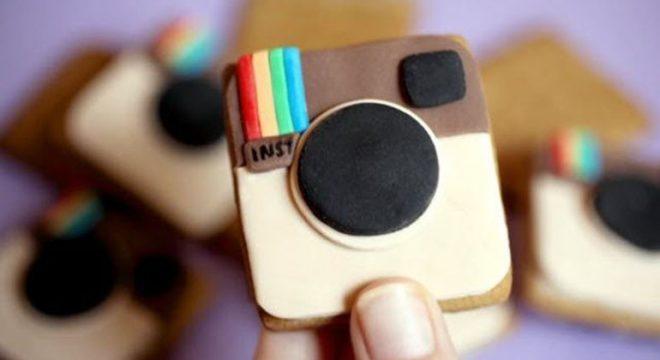instagramdan-yeni-fotograf-filtreleri