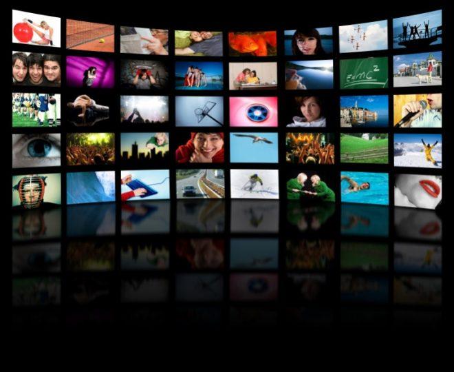 internet-tv.jpg
