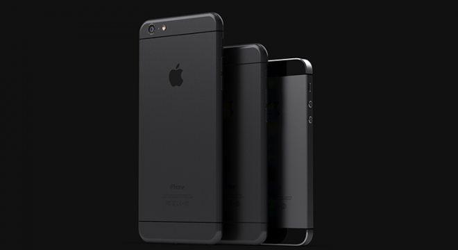 iPhone 7 2016 da değil gelecek yıl gelebilir