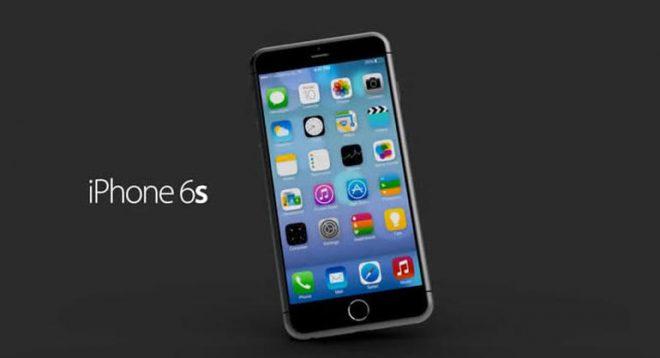 iphone6-yahoo-da-en-cok-arananlar-listesinde