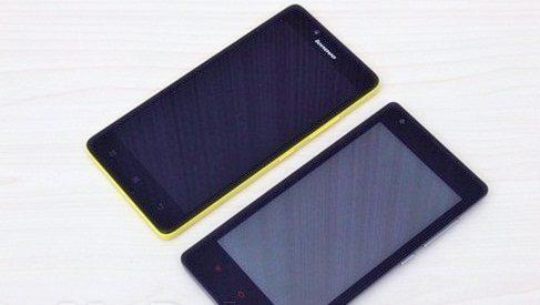 le lemon k3 (2)