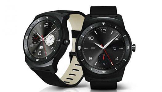LG G Watch R2'de 4G olabilir!