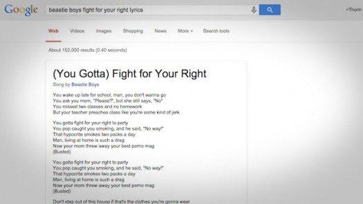 lyrics-525x296