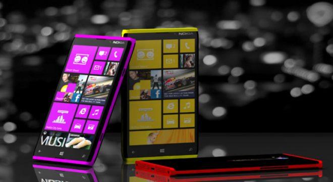 nokia-lumia-930-denim-guncellemesi-sonrasi-kamerasinin-gucunu-gosterdi