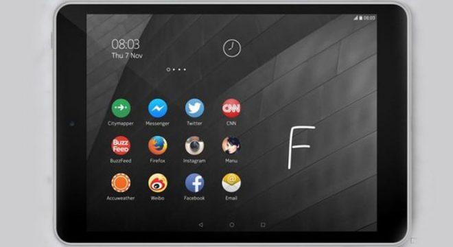 nokia-nin-android-tableti-ocakta-piyasada-olabilir