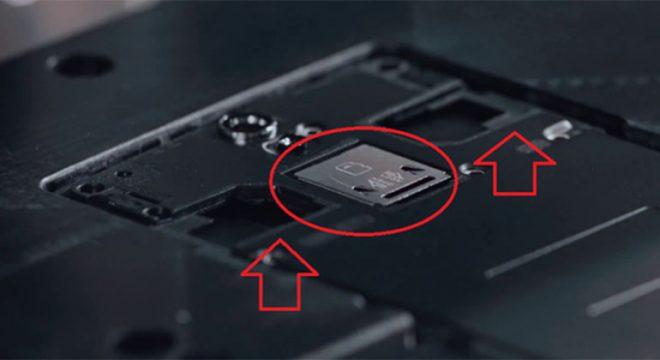 oneplus-one-dual-sim-kart-ve-micro-sd-destegi-sunabilir
