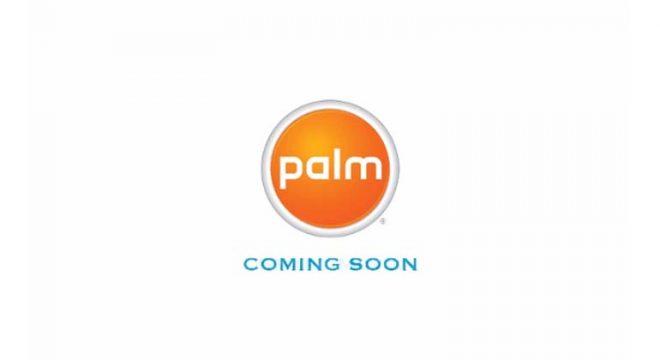 palm-geri-mi-donuyor