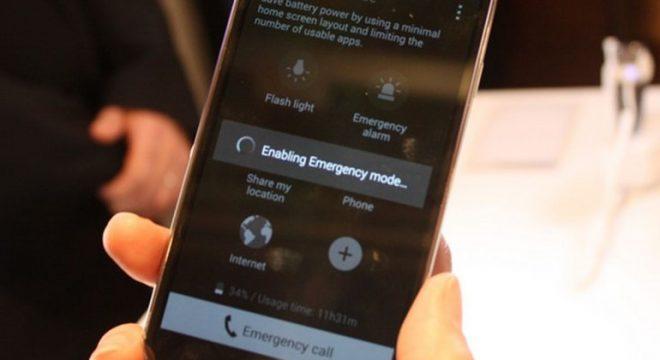 samsung-telefonlar-hayatinizi-kurtarabilir