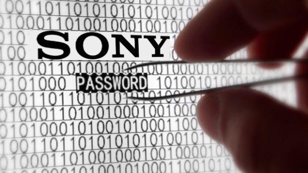 Sony'nin siber saldırı skandalı büyüyor!
