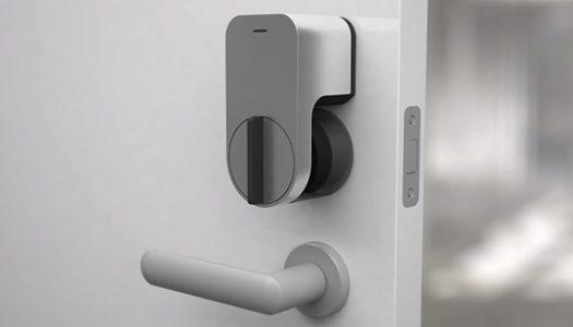 sony-lock