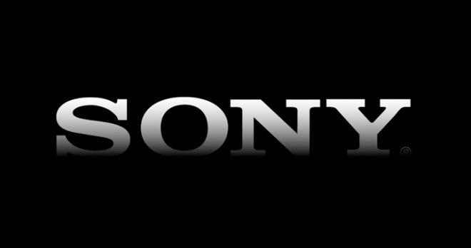 Sony, hack skandalını bir türlü durduramıyor!
