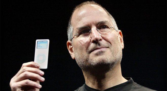 Steve Jobs Davada nasıl ifade verecek ?