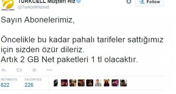 turkcell-twitter (2)