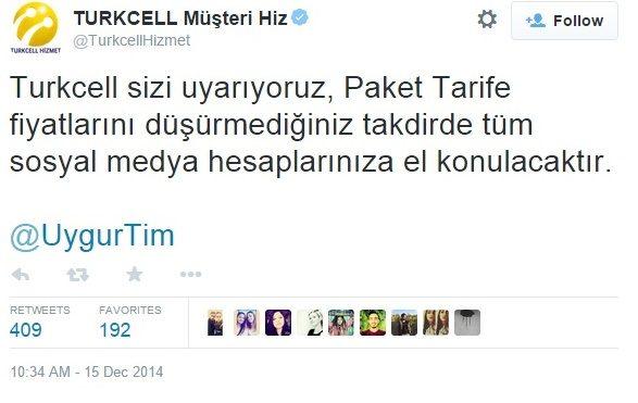 turkcell-twitter (3)