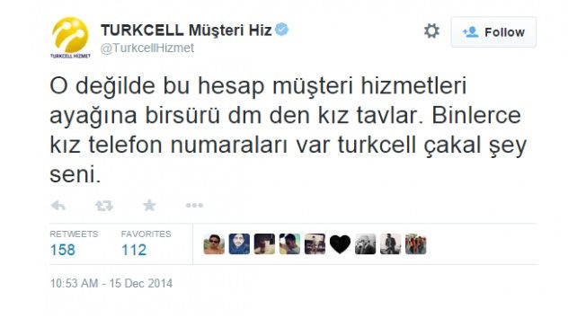 turkcell-twitter (4)
