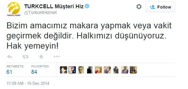 turkcell-twitter (5)