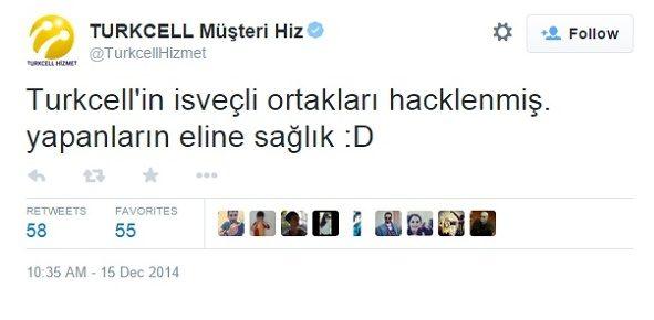 turkcell-twitter (6)