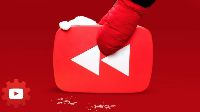 youtube-gif