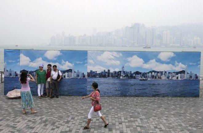 çin-çevre-kirliliği(10)