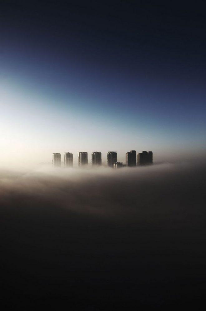 çin-çevre-kirliliği(11)