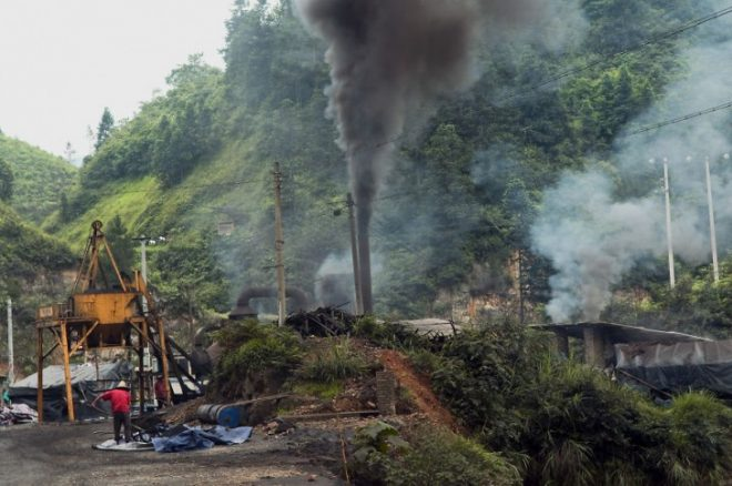 çin-çevre-kirliliği(12)