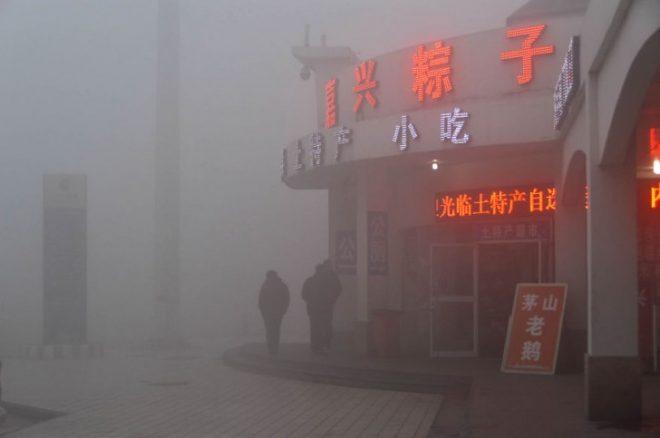 çin-çevre-kirliliği(13)