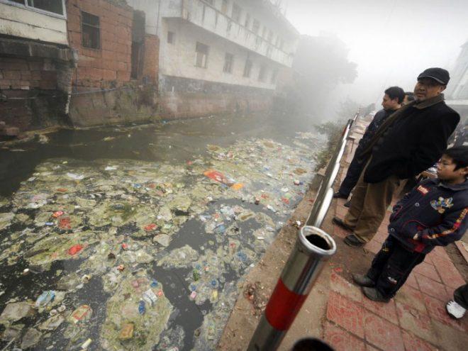 çin-çevre-kirliliği(3)