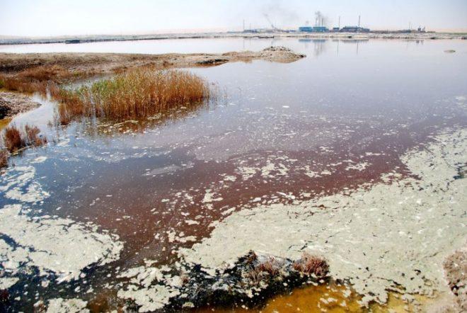 çin-çevre-kirliliği(4)