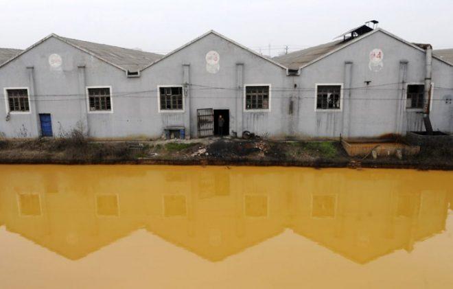 çin-çevre-kirliliği(5)