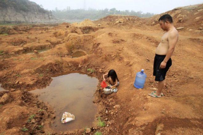 çin-çevre-kirliliği(6)