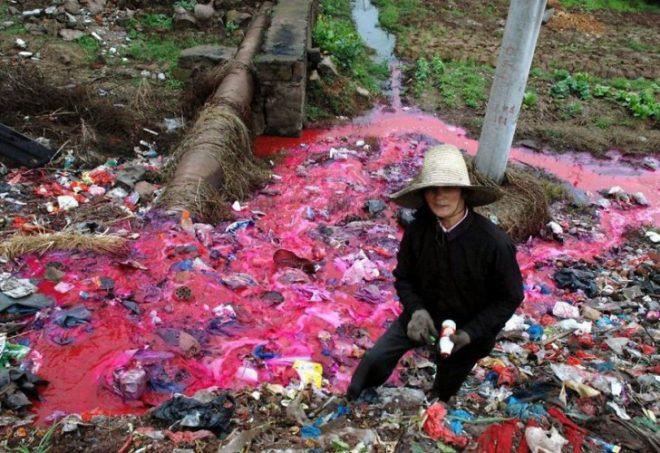 çin-çevre-kirliliği(7)