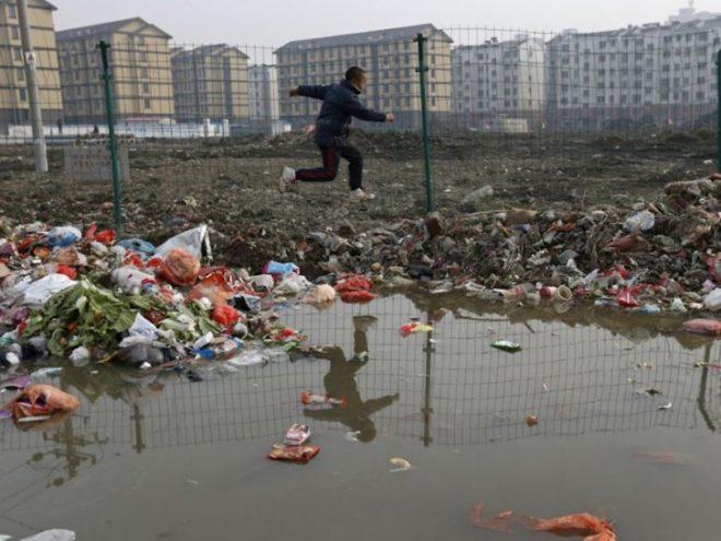 çin-çevre-kirliliği(8)