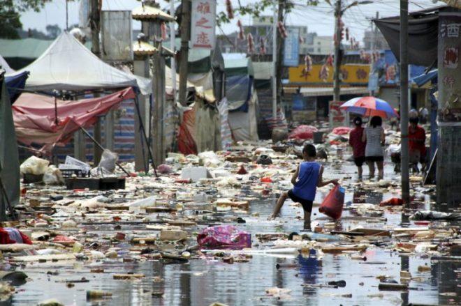 çin-çevre-kirliliği(9)