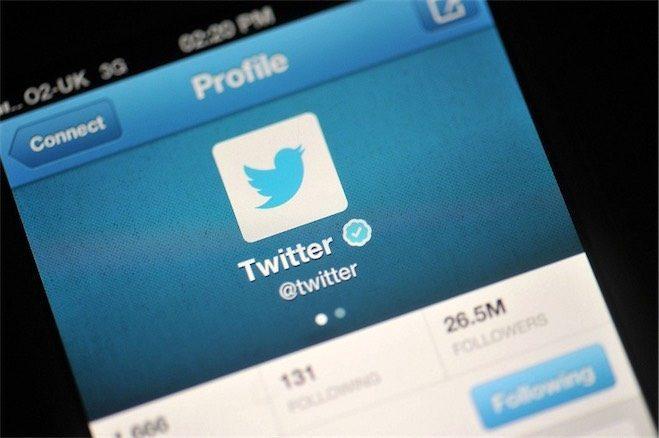 Twitter kullanıcıları kızgın