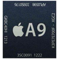 Apple-A9-A9X
