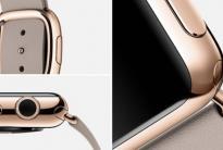 Apple-Watch-Edition-08