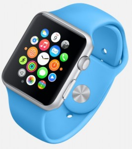 Apple watch cikis tarihi kucuk